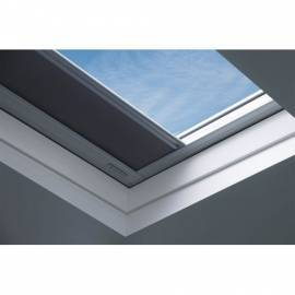 Velux CVP 060090 60cm x 90cm Electric Flat Roof Window (£ 1,004.40)