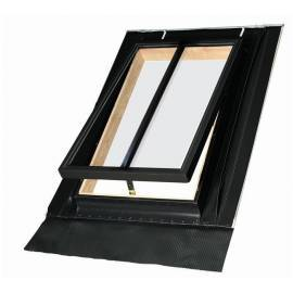 Fakro WGI/C 46cm x 55cm Top Hung Conservation Skylight Access Roof Window