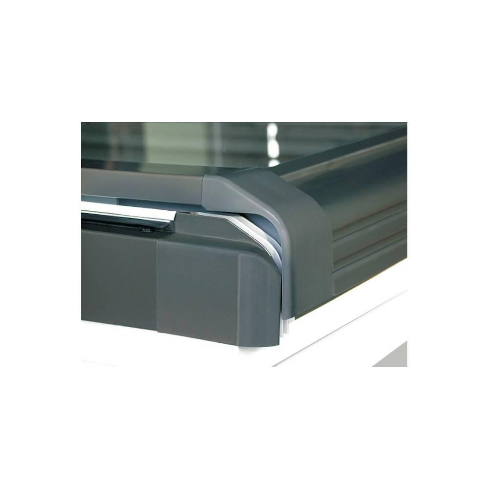 Sunlux Pvc 78cm X 118cm Centre Pivot Roof Window Sunlux