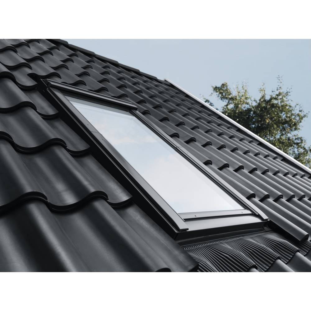 velux 78 x 98 velux 78 x 98 with velux 78 x 98 fabulous velux gzl x cm pine centre pivot roof. Black Bedroom Furniture Sets. Home Design Ideas