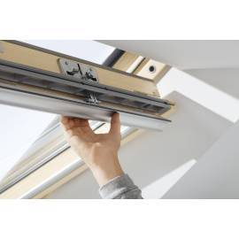 Roller Blinds 78cm x 98cm for Sunlux Windows model OK, OKE (£ 58.00)