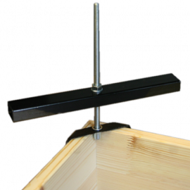 mini - Ladder Installation Brackets
