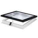 Velux Integra CVP 090120 Electric Flat Glass Rooflight 90cm x 120cm CVP 0673QV + ISD 2093
