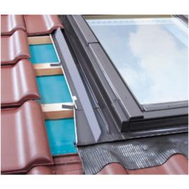 Fakro EZV-A/C 10 114x118 Conservation Tile Flashing
