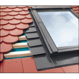 Fakro EPV/C 06 78x118 Conservation Plain Tile Flashing