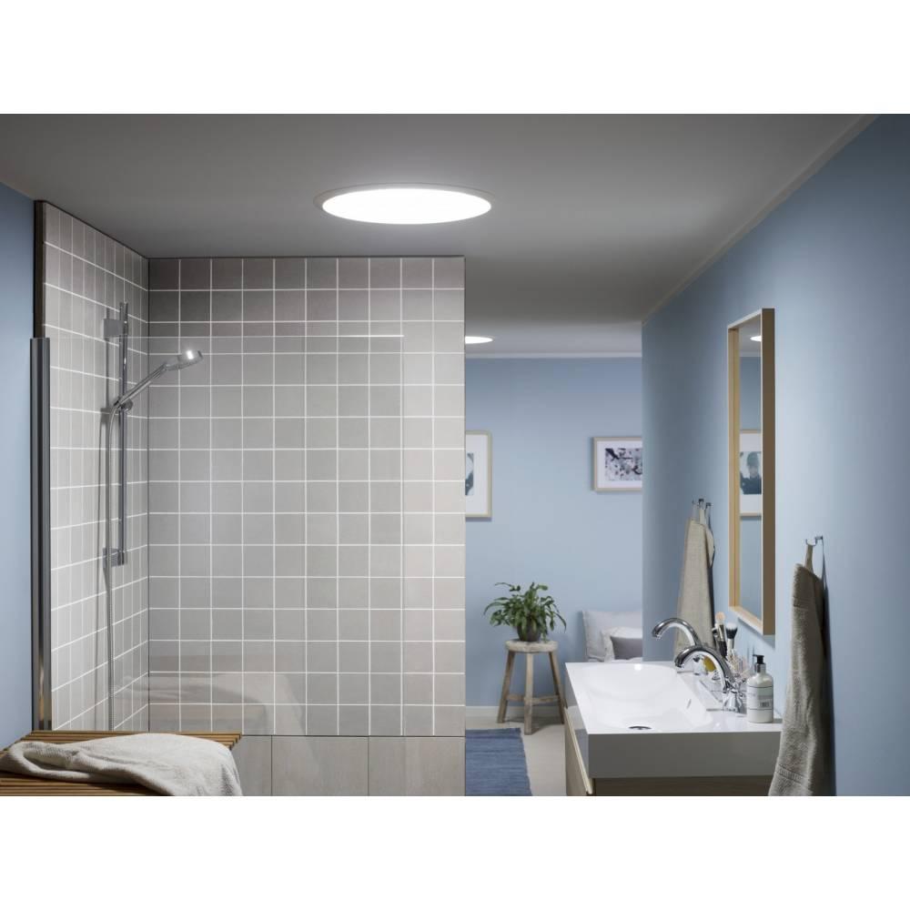 velux twf ok14 2010 14 flexible sun tunnel for tiles up. Black Bedroom Furniture Sets. Home Design Ideas