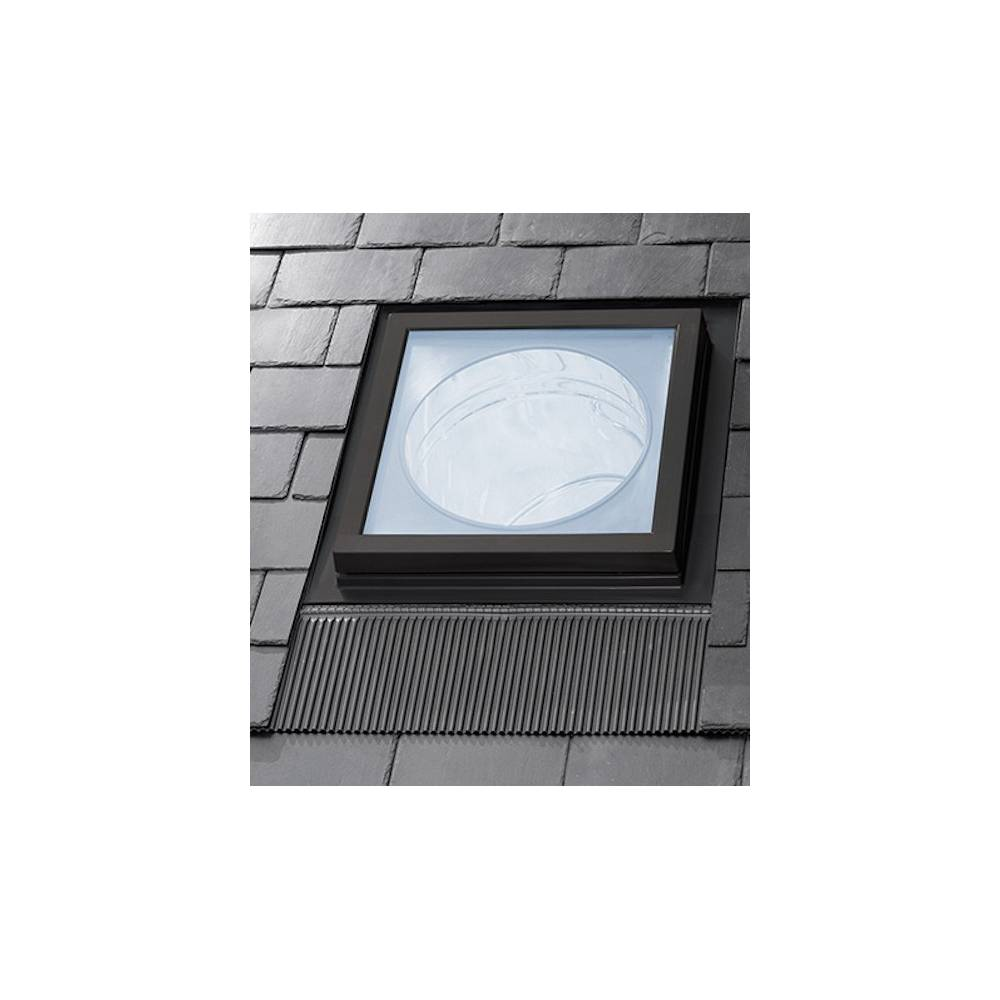 Velux Twr Ok14 2010 14 Quot Rigid Sun Tunnel For Tiles Up To