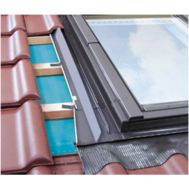 Fakro EZV-A/C 01 55x78 Conservation Tile Flashing