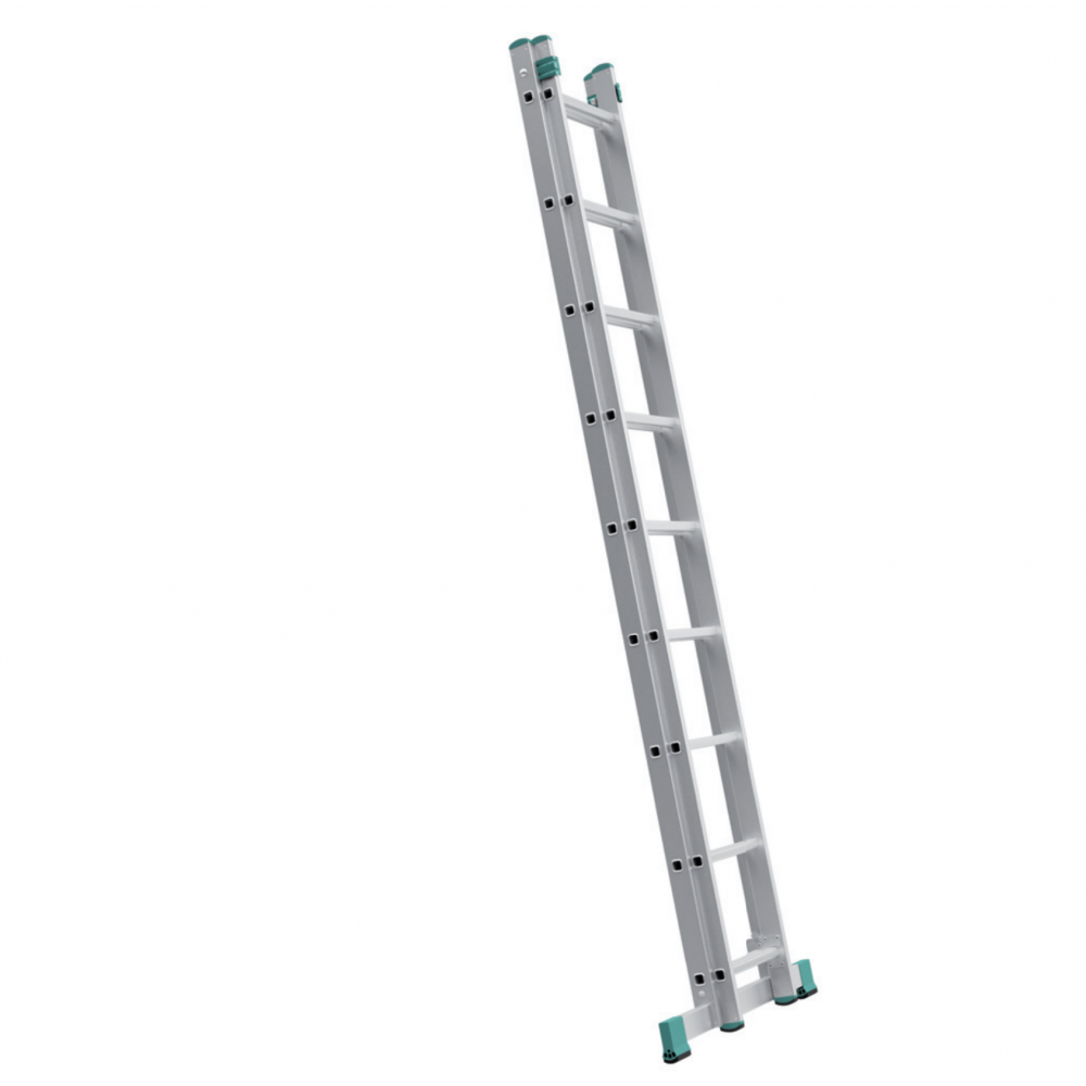 2 section combination ladder shelterlogic garage in a box