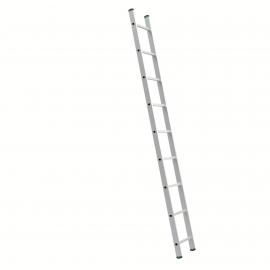 Single ladder - Ladders - Sunlux