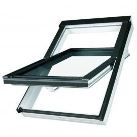 Pvc Roof Windows Roof Windows Sunlux
