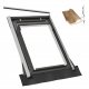 TILE Flashing Kit 55cm x 78cm for Sunlux model OK, OKE, OKW, OKEW