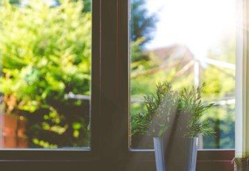 Design-Your-Room-Around-Daylight