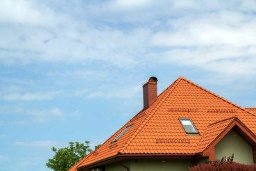 what makes the perfect roof windows installation