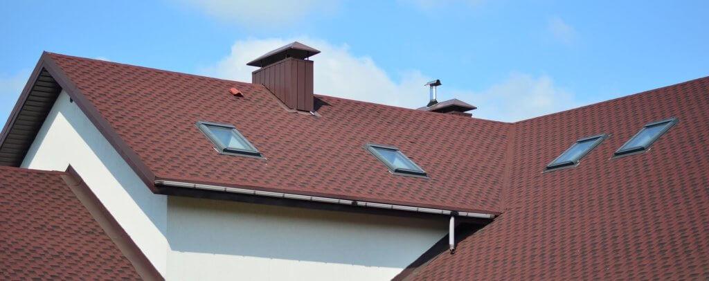 Access Rooflights