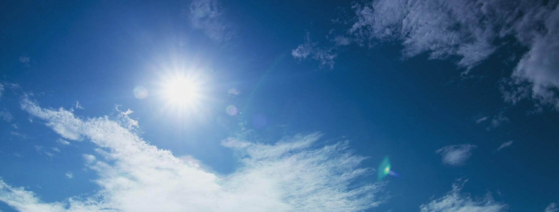 How Natural Daylight Can Help You Save Energy - Sunlux ...