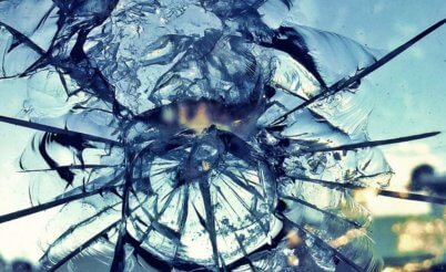 Can you protect against glass breakage