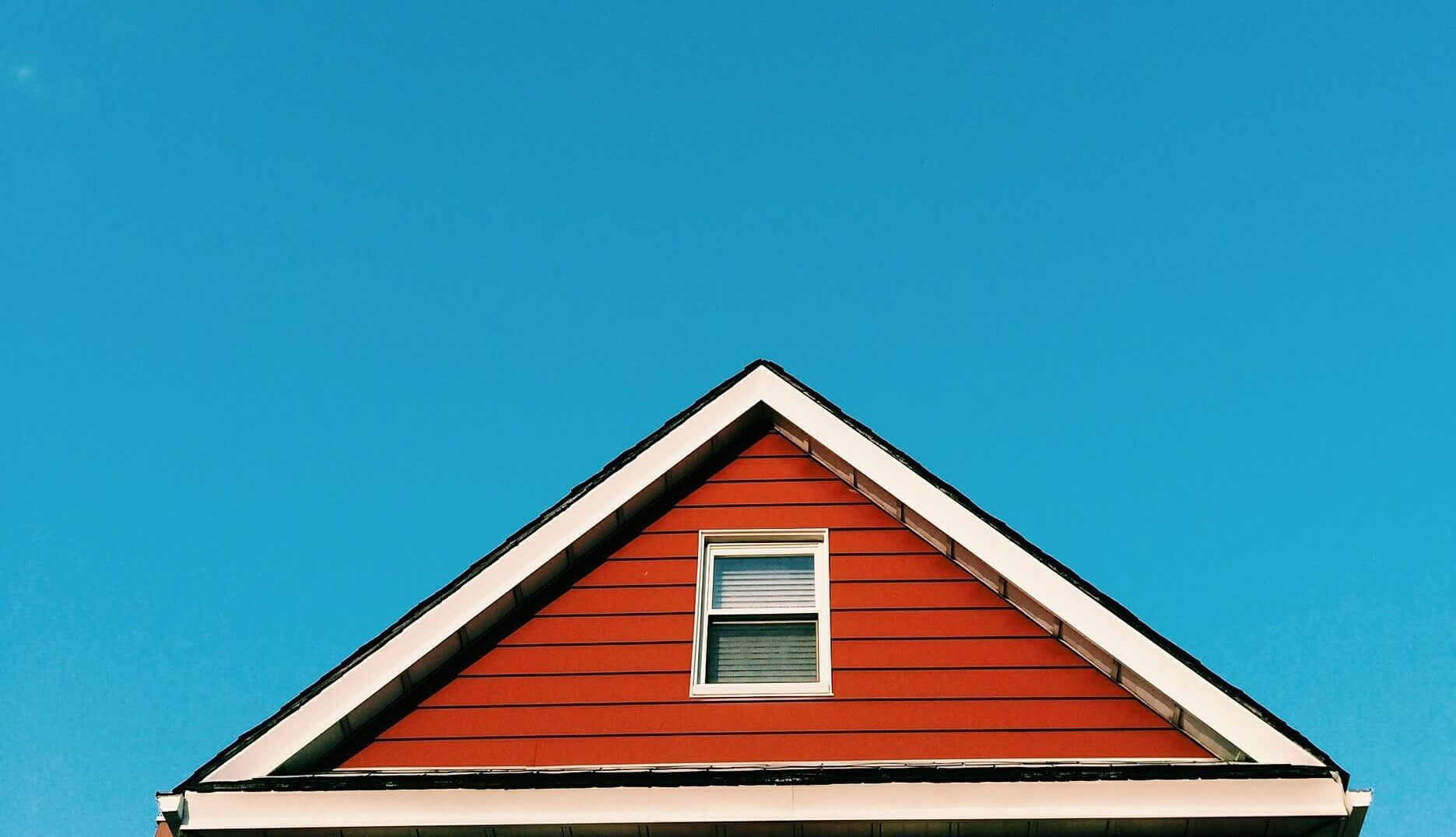 security of roof windows