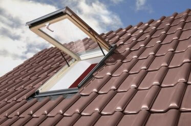 What Do You Need To Know About Fire Escape Window
