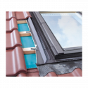 EZV-A Tile Flashing Up to 45mm