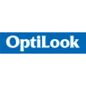 OptiLook Skylights