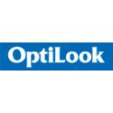 OptiLook