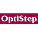 OptiStep Loft Ladders