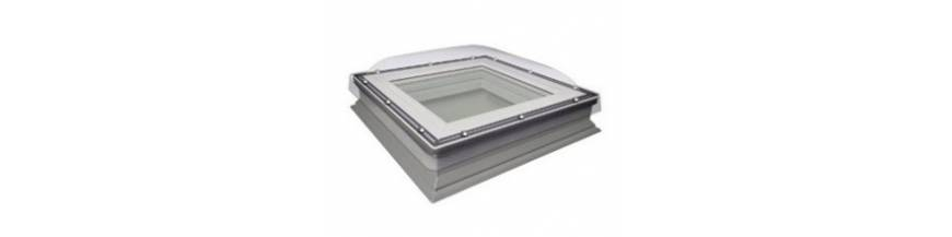 Fakro Smoke Ventilation System